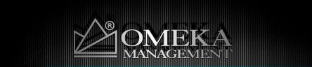 http://omeka-management.com/