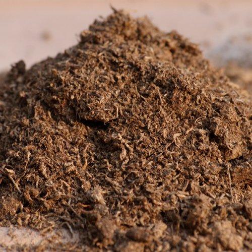 Торфо почвени субстрати