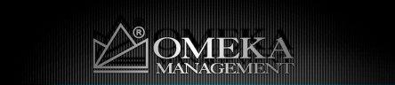 http://omeka-management.com/