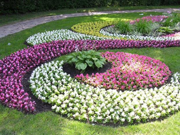 Озеленяване на градина, фирма за озеленяване, София