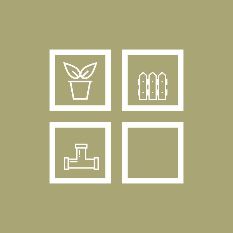 Продуктов каталог Покривно Озеленяване
