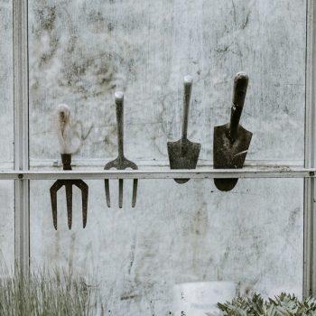инструменти-подготовка-за-пролетта